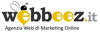 Webbeez.it logo