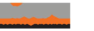 Sintra Logo